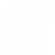 🥇 BandiCar - skup, sprawdzanie, aut | +48 506 237 750